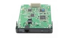 Плата расширения Panasonic KX-NS5290CE PRI30 / E1 (PRI30/E1)