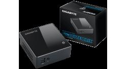 Платформа Gigabyte GB-BACE-3010 , RTL..