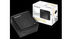 Платформа Gigabyte GB-BPCE-3350C , RTL..