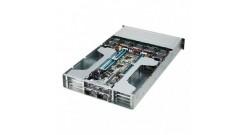 Серверная платформа PNY PNYHPCSER280001 (G250-G52) 8x GPU 2U Server barebone (Du..