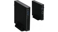 Платформа Pegatron JUPITER Q170 L6 mATX, BLACK Intel Q170/65Wt 1151 2xDDR3L SO-D..