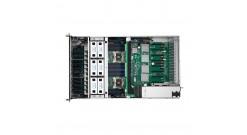 Серверная платформа TYAN B7079F77CV10HR-2T-N 4U (2) LGA2011, 3.5