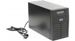 ИБП Powercom Macan MAS-1000 900Wt 1000VA..