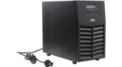 ИБП Powercom Macan MAS-2000 1800Wt 2000VA..