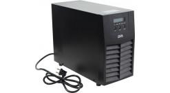 ИБП Powercom Macan MAS-3000 3000Wt 2700VA..