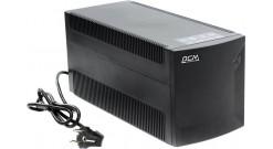 ИБП Powercom RAPTOR RPT-1025AP 615Wt 1025VA..