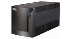 ИБП Powercom RAPTOR RPT-1500AP 900Wt 1500VA..