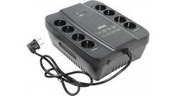 ИБП Powercom UPS Spider SPD-650N..