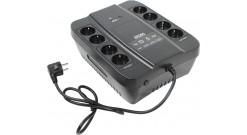 ИБП Powercom UPS Spider SPD-850N..