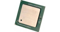 Процессор HP ProLiant DL160 Gen9 E5-2620v4 (1.9GHz-15MB) 8-Core Processor Option..