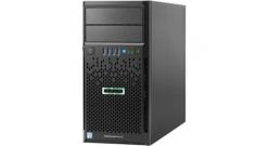 Сервер HP ProLiant ML30 Gen9 E3-1240v5 1P 8GB-U B140i 4LFF SATA 460W RPS Perf Se..