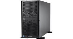 Сервер HP ProLiant ML350 Gen9 E5-2603v3, 16Gb, 600Gb, 500 W ..
