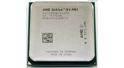 Процессор AMD Athlon X4 950, AM4 (AD950XAGM44AB) OEM..