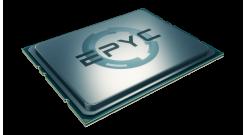 Процессор AMD EPYC 7251 (2.1GHz/32M) Socket SP3 (PS7251BFV8SAF)..