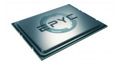 Процессор AMD EPYC 7281 (2.1GHz/32M) Socket SP3 (PS7281BEVGAAF)..