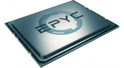 Процессор AMD EPYC 7301 (2.2GHz/64M) Socket SP3 (PS7301BEVGPAF)..