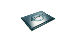 Процессор AMD EPYC 7351P (2.4GHz/64M) Socket SP3 (PS735PBEVGPAF)..