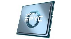 Процессор AMD EPYC 7371 (3.1GHz/64MB) Socket SP3 (PS7371BDVGPAF)..