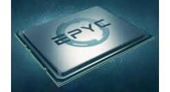 Процессор AMD EPYC 7401P (2.0GHz/64M) Socket SP3 (PS740PBEVHCAF)..