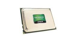 Процессор AMD Opteron 64 6366HE G34 1800 OEM..
