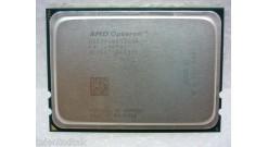 Процессор AMD Opteron 64 6344 G34 Oem/115W 2600 ..