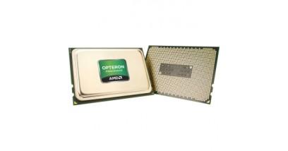 Процессор AMD Opteron 64 6348 G34 Oem/115W 2800