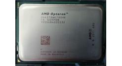 Процессор AMD Opteron 64 6378 G34 Oem/115W 2400..
