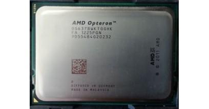Процессор AMD Opteron 64 6378 G34 Oem/115W 2400