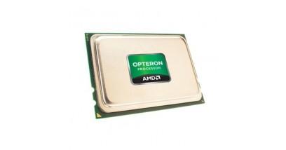 Процессор AMD Opteron 64 6320 G34 Oem/115W 2800