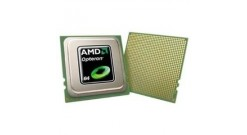 Процессор AMD Opteron 2431 Soket F 2,4GHz 6M 75w (Istanbul, 4800MT, DDR2-533/667..
