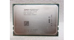 Процессор AMD Opteron 64 6380 G34 (OS6380WKTGGHK) (2.8/3200/16Mb) OEM..