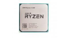 Процессор AMD Ryzen 3 1200 AM4 OEM (YD1200BBM4KAE)..