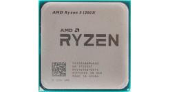 Процессор AMD Ryzen 3 1300X AM4 OEM (YD130XBBM4KAE)..