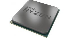 Процессор AMD Ryzen 5 2600 AM4 OEM (YD2600BBM6IAF)..