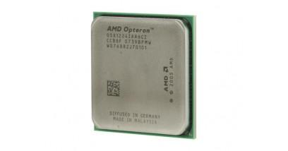 Процессор AMD Opteron 885 2.6GHz (2MB,S940) tray