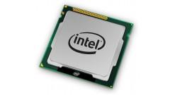 Процессор Intel Pentium G2030 LGA1155 (3GHz/3M) (SR163) OEM..