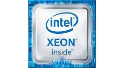 Процессор Cisco Intel Xeon E5-2407V2 (2.40GHz/10MB/DDR3 1333MHz)..