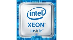 Процессор Cisco Intel Xeon E5-2640V2 (2.00GHz/20MB/DDR3 1600MHz)