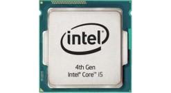 Процессор Intel Core i5-4460 LGA1150 (3.2GHz/6M) (SR1QK) OEM..