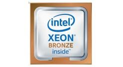Процессор Dell Intel Xeon Bronze 3104 (1.7GHz/8M) (338-BLTP) LGA3647..