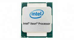 Процессор Dell Intel Xeon E3-1225V6 (3.3GHz/8M) (338-BLPLT analog 338-BLPL) LGA1..