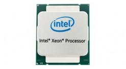 Процессор Dell Intel Xeon E3-1280V6 (3.9GHz/8MB) (338-BLPMT analog 338-BLPM) LGA..