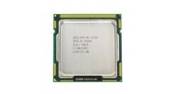 Процессор Dell Xeon E5310 (8MB/1.60GHz) LGA771..