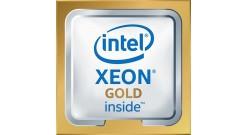 Процессор Dell Intel Xeon Gold 5118 2.3ГГц (338-BLUW)..