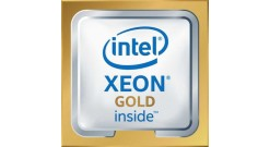 Процессор Dell Intel Xeon Gold 5122 3.6ГГц (374-BBNS)..