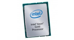 Процессор Dell Intel Xeon Gold 5122 (3.6GHz/16.5M) (338-BLMZ) LGA3647..