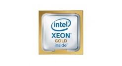Процессор Dell Intel Xeon Gold 5217 3.0ГГц (338-BSDK)..