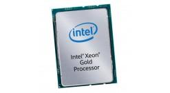 Процессор Dell Intel Xeon Gold 6152 (2.1GHz/30M) (338-BLNR) LGA3647..