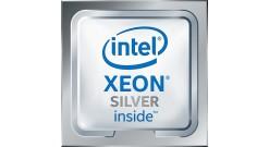 Процессор Dell Intel Xeon Silver 4112 2.6ГГц (338-BLUR)..