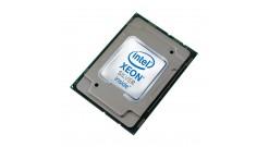 Процессор Dell Intel Xeon Silver 4210 (2.2GHz/13.75M) (338-BSDG) LGA3647..